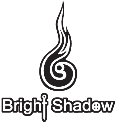 Box art - Bright Shadow