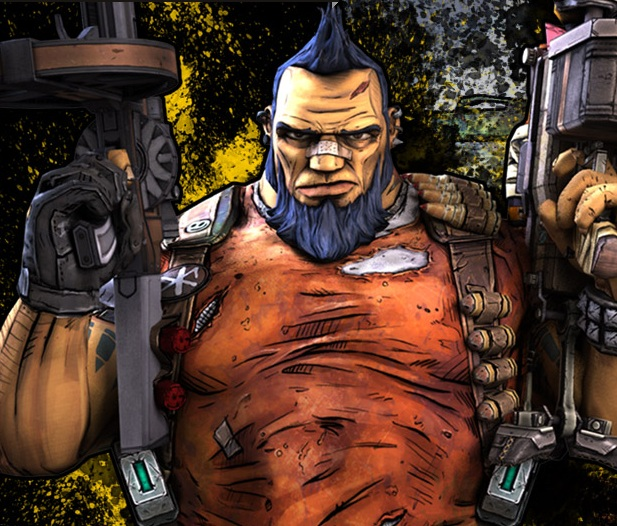 file_1013_borderlands-2-game-informer.jp