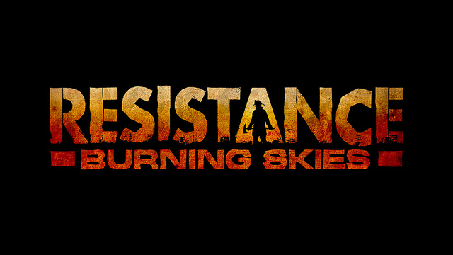 file_1032_resistance-burning-skies