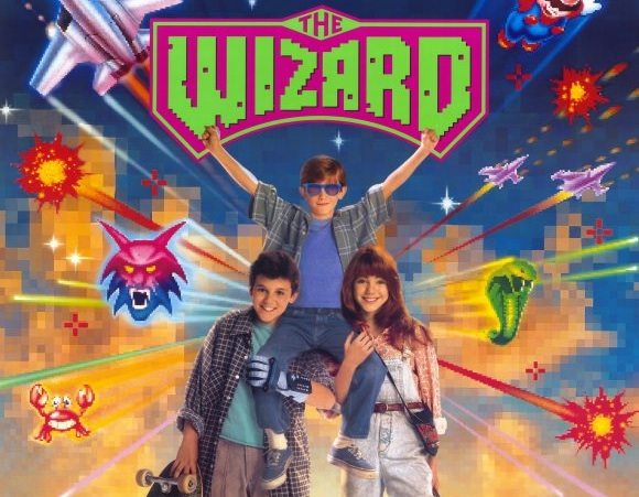 file_1063_90s-the_wizard