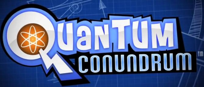 file_1128_QuantumConundrum