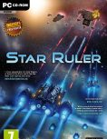 Box art - Star Ruler