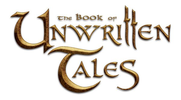Box art - The Book of Unwritten Tales