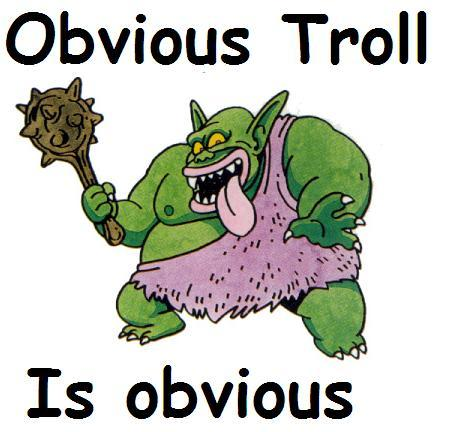 file_1244_obvious-troll