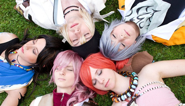 file_1341_ffxiii-cosplay