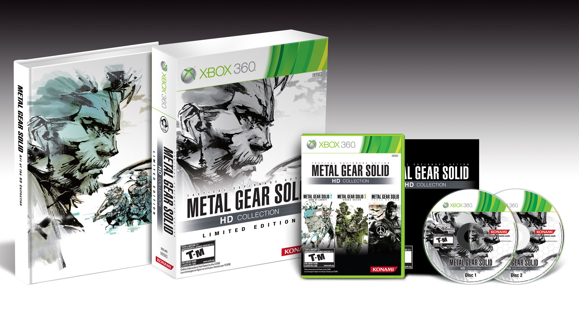 file_1365_metal-gear-solid-hd-collection-limited-edition1
