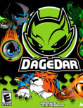 Box art - DaGeDar