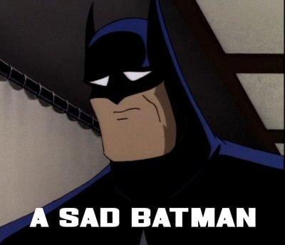 file_1469_sad-batman
