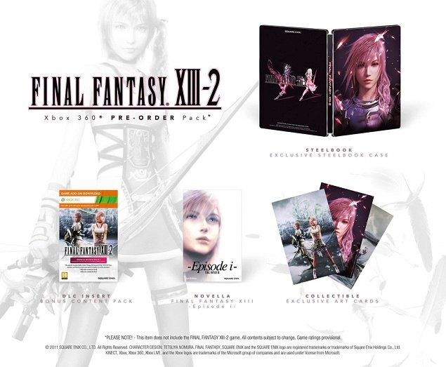 file_1478_ffxiii-2-pre-order-pack-small