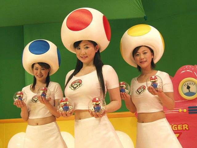file_1511_japanese-girls-nintendo