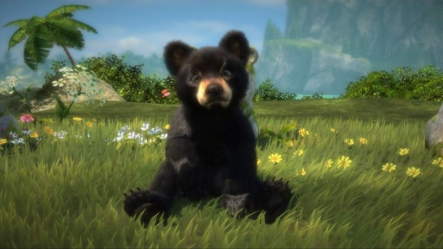 file_53211_kinectimals-with-bears_002