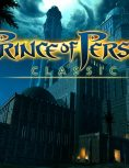Box art - Prince of Persia Classic