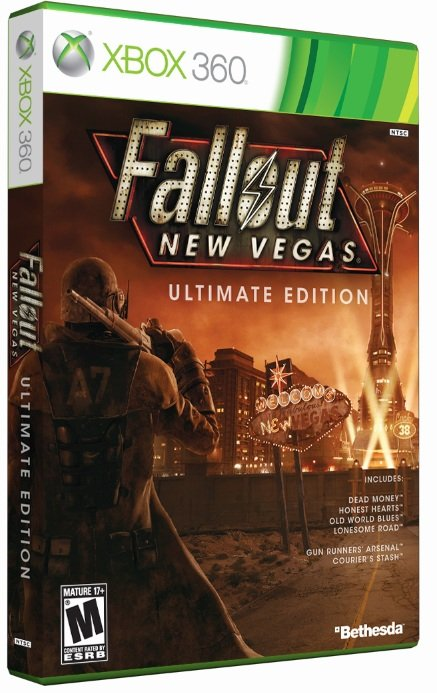 file_1576_fallout-new-vegas-ultimate-edition