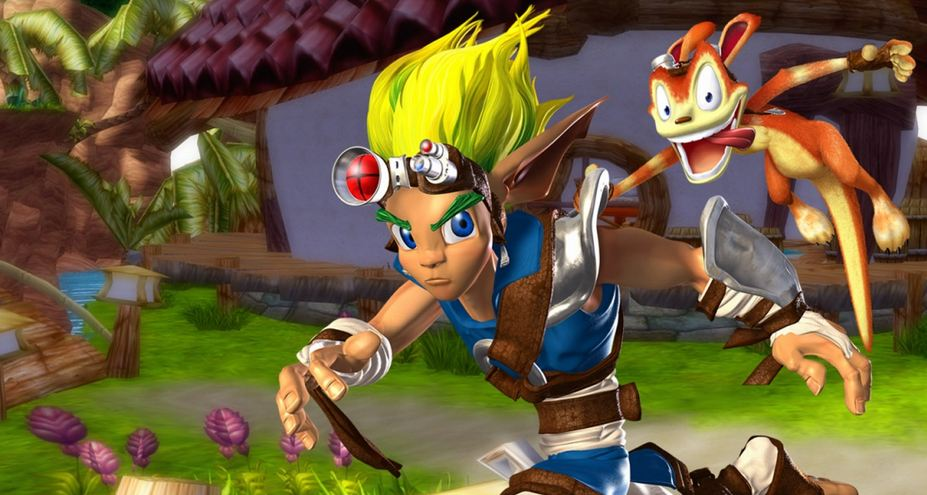file_1672_Jak-and-Daxter-HD-Collection