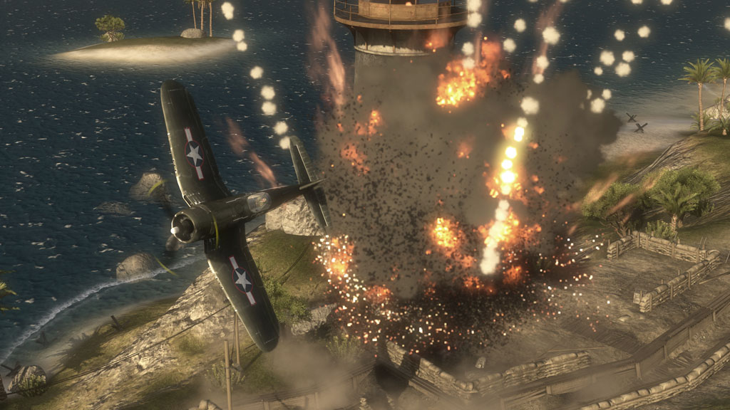 file_1685_battlefield-1943-free-for-ps3