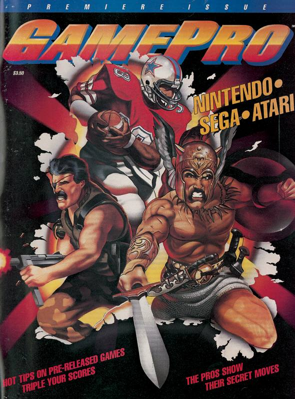 file_1705_gamepro-first-issue