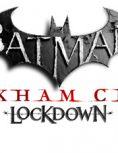 Box art - Batman: Arkham City Lockdown