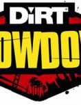 Box art - DiRT Showdown