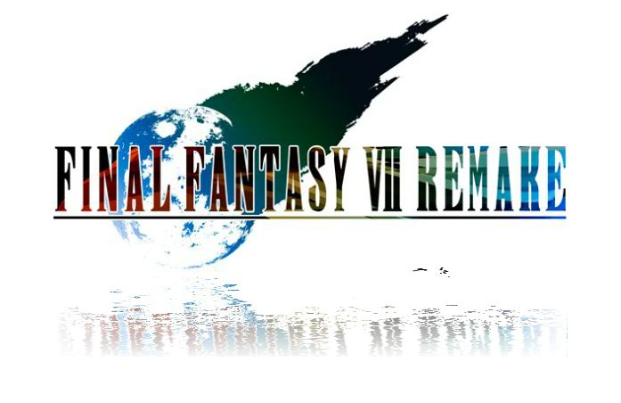 file_1722_FFVII-Remake