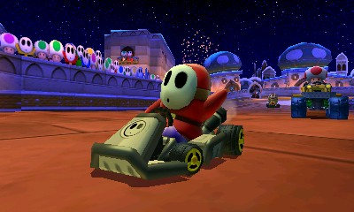file_53737_mario-kart-7-review-1