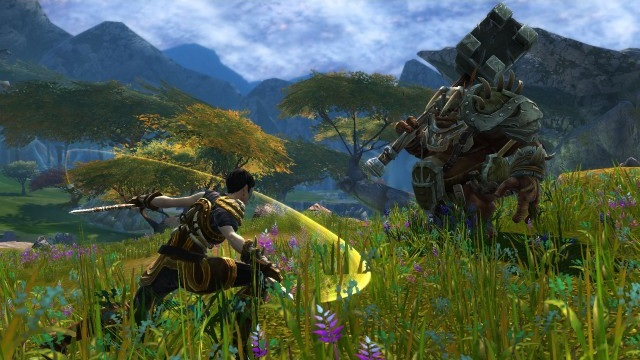file_53805_kingdoms-of-amalur-reckoning_039