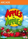 Box art - Apples to Apples