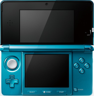 file_1872_nintendo-3ds1