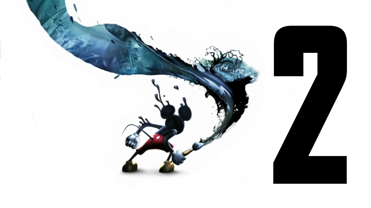 file_1879_epic-mickey-2-sequel-rumor-disney