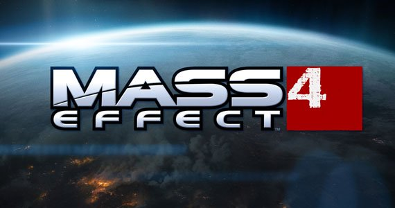 file_1886_mass-effect-4-spoof