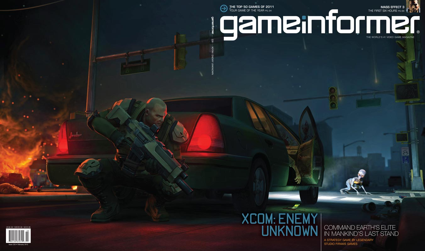 file_1896_game-informer-cover-xcom-enemy-unknown