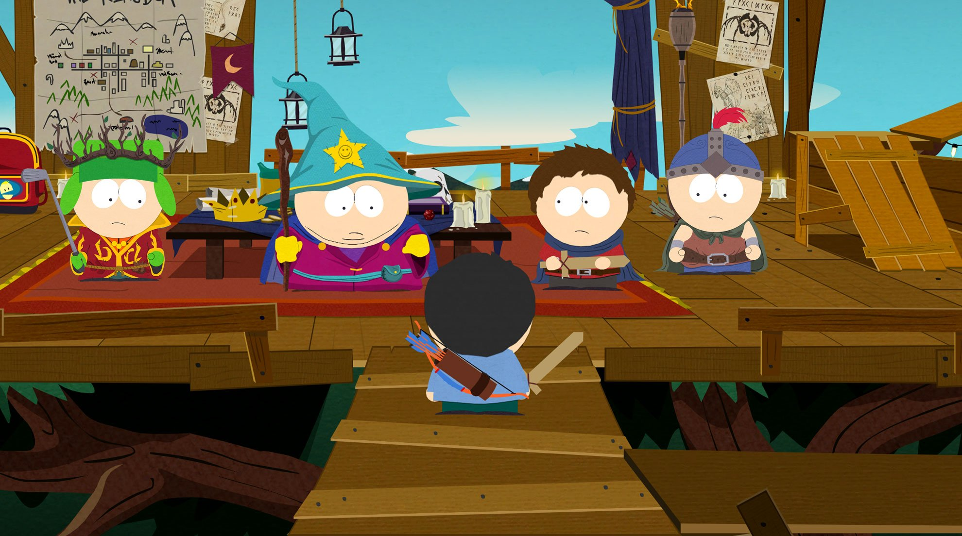 file_1906_south-park-the-game-screenshots-1