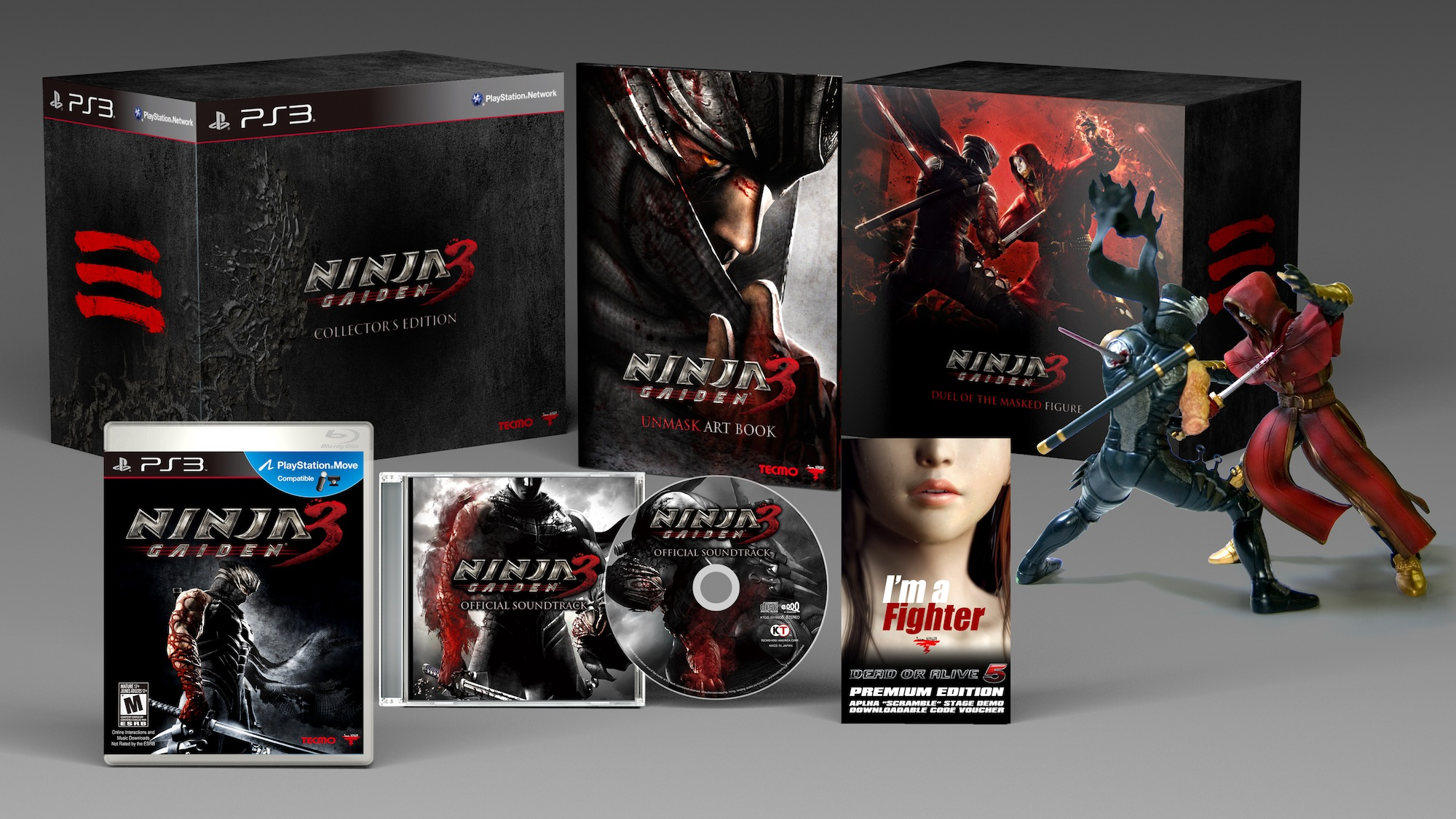 file_1946_ninja-gaiden-3-collectors-edition