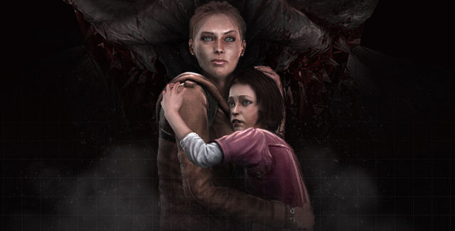 file_1965_amy-video-game-artwork