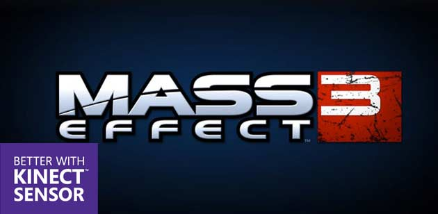 file_1970_mass-effect-3-kinect-voice-support