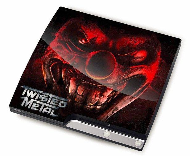 file_2027_twisted-metal-ps3
