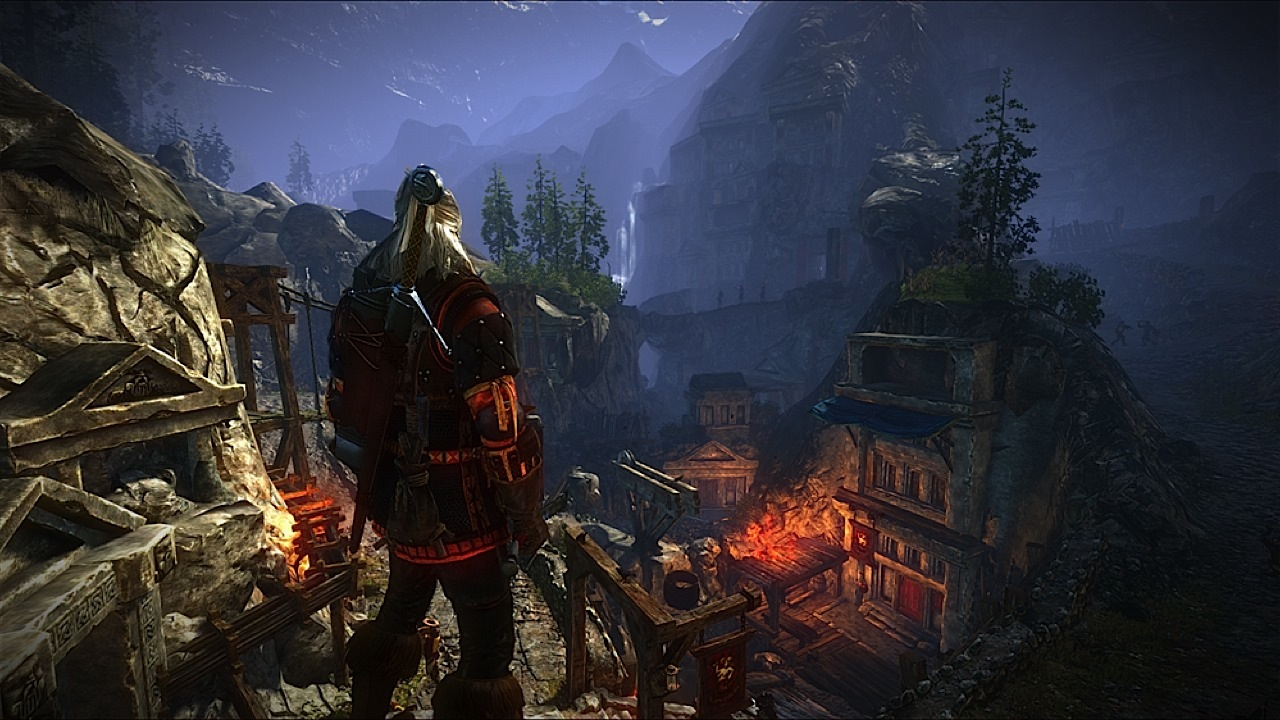 file_2033_witcher-2-xbox-360-10