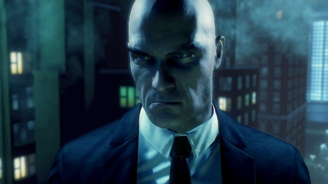 file_54040_hitman-absolution_001