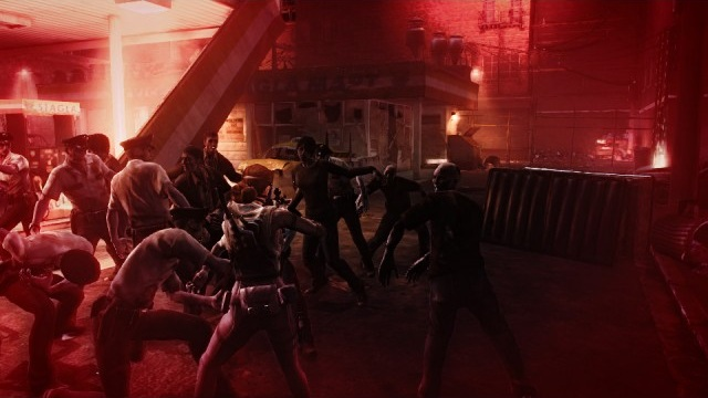 file_54142_resident-evil-operation-raccoon-city_017