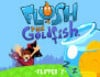 Box art - Flipper 2: Flush the Goldfish