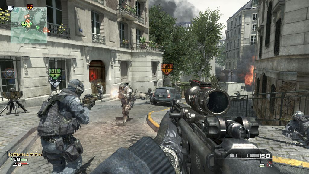 file_2166_modern-warfare-3-tips-1