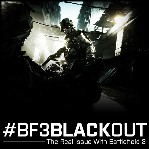 file_2248_bf3-blackout