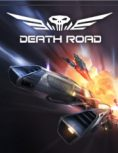 Box art - Death Road