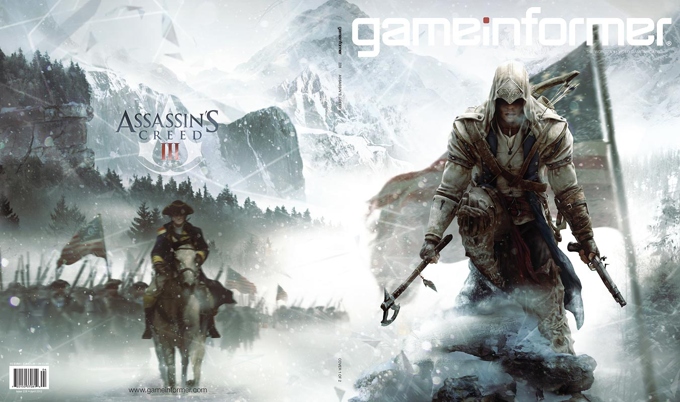 file_2299_gameinformer-cover
