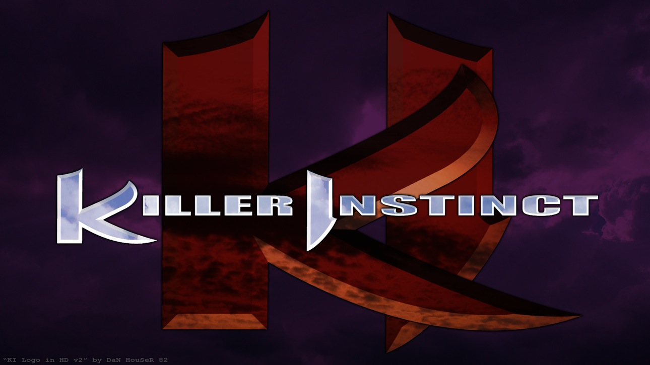 file_2313_killer-instinct