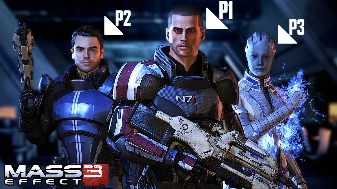 file_2408_mass-effect-3-multiplayer