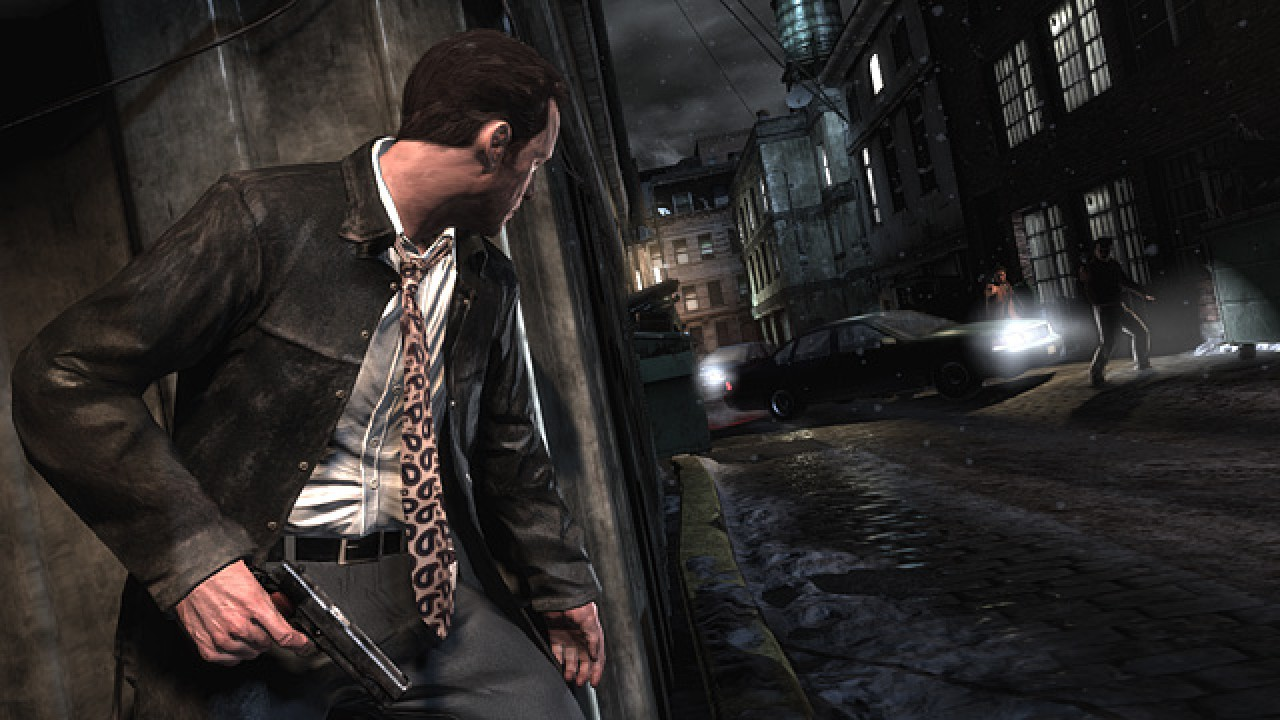 file_2415_max-payne-3-young-1