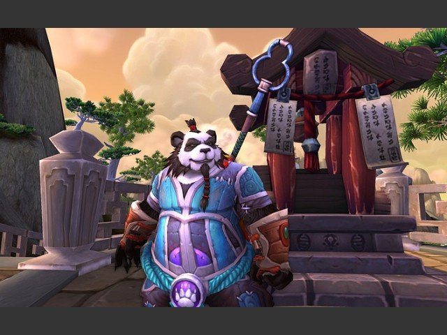 file_2420_world-of-warcraft-mists-of-panderia_002