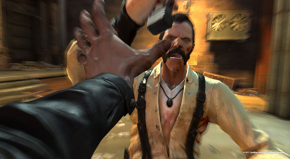 file_2425_dishonored-screens-2