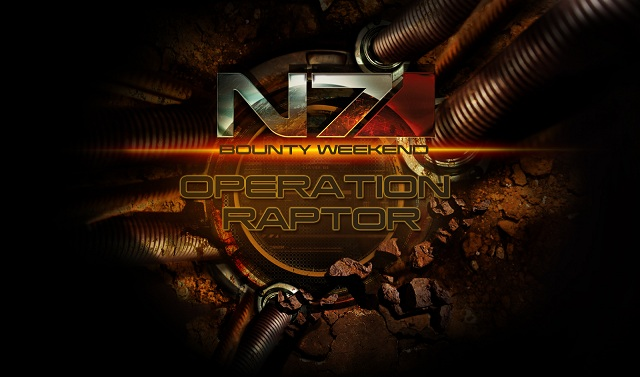 file_2490_operation-raptor
