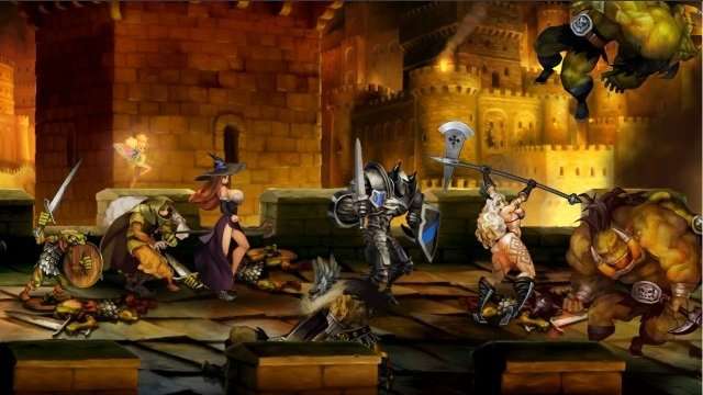 file_2494_dragons-crown_004